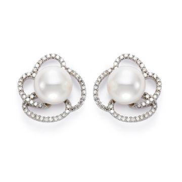 Mastoloni Viola Earrings