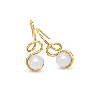 Mastoloni Doodle Earrings