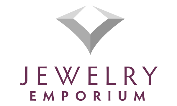 Jewelry Emporium