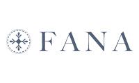 Fana Jewelry