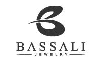 Bassali Jewelry