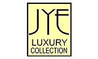 JYE Luxury