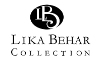 Lika Behar Collection