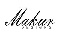 Makur Design