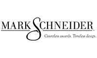 Mark Schneider Design
