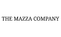 Mazza Jewelry
